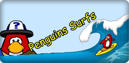 pengiuns-surf-blog