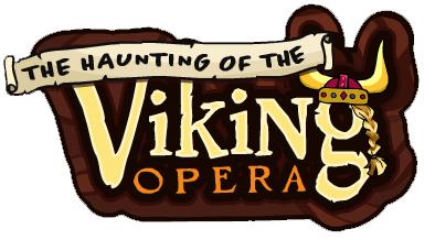 viking-opera1